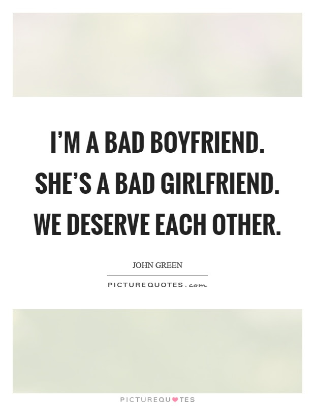 Bad Boy Quotes Bad Boy Sayings Bad Boy Picture Quotes Page 2