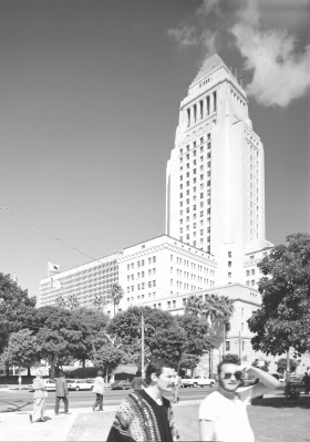 Los_Angeles_City_Hall