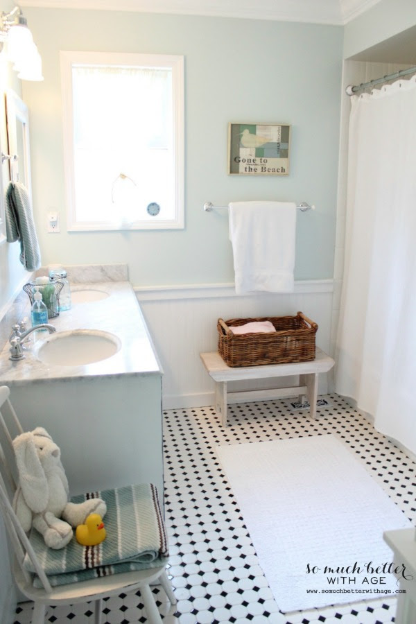 kids-bathroom-house-tour