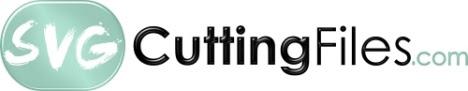 SVG Cutting Files