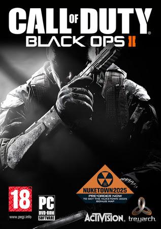 call of duty black ops 2 skidrow crack torrent download