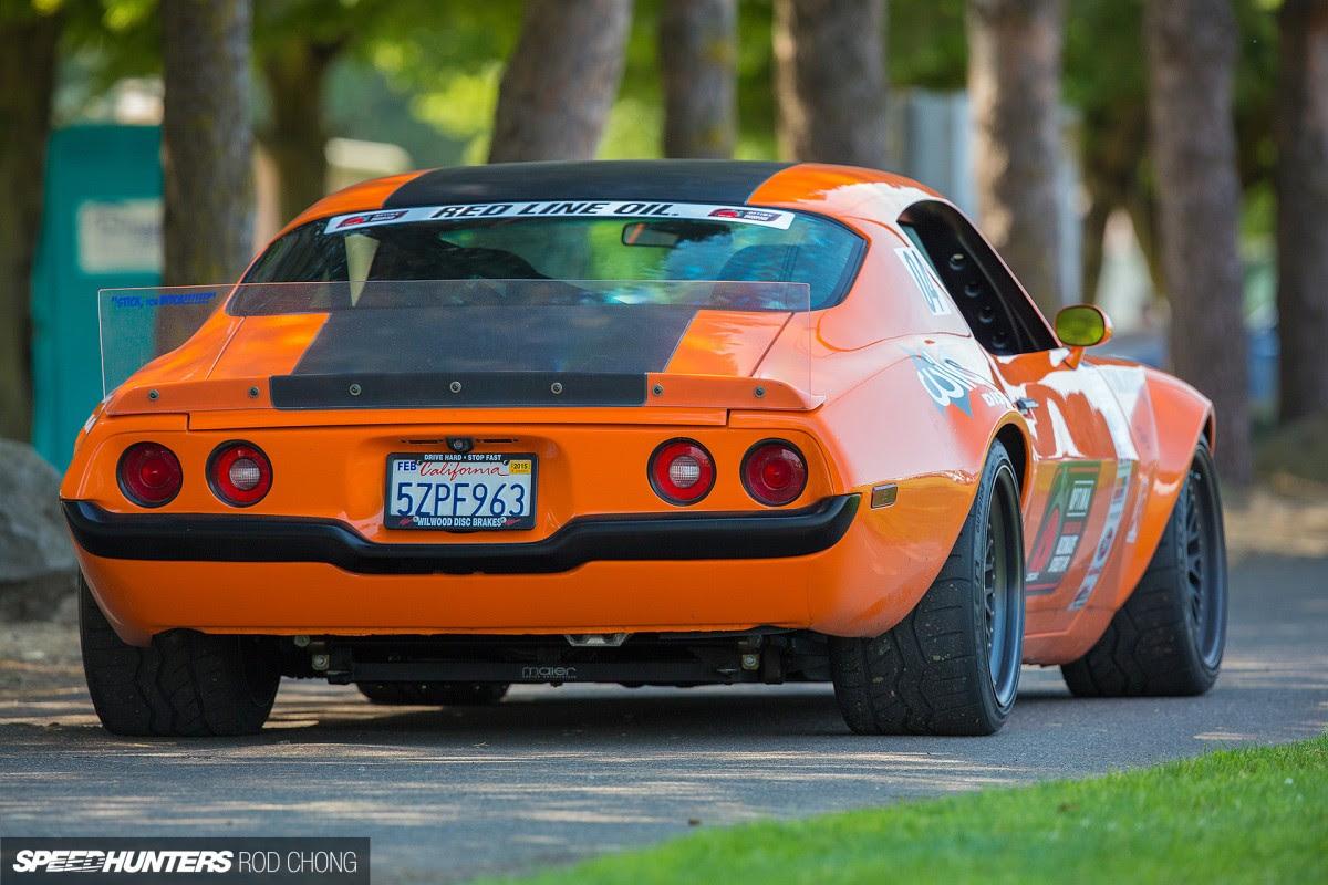 Brian Hobaugh Pro Touring Camaro Rod Chong Speedhunters 1066 1200x800
