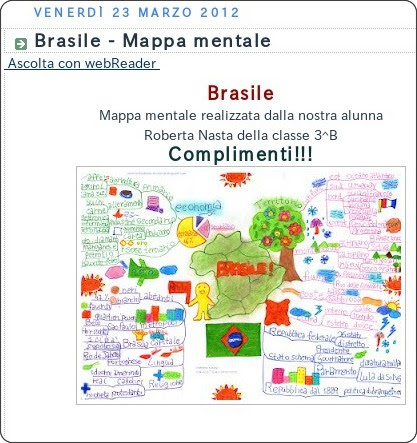 http://tuttiabordo-dislessia.blogspot.it/