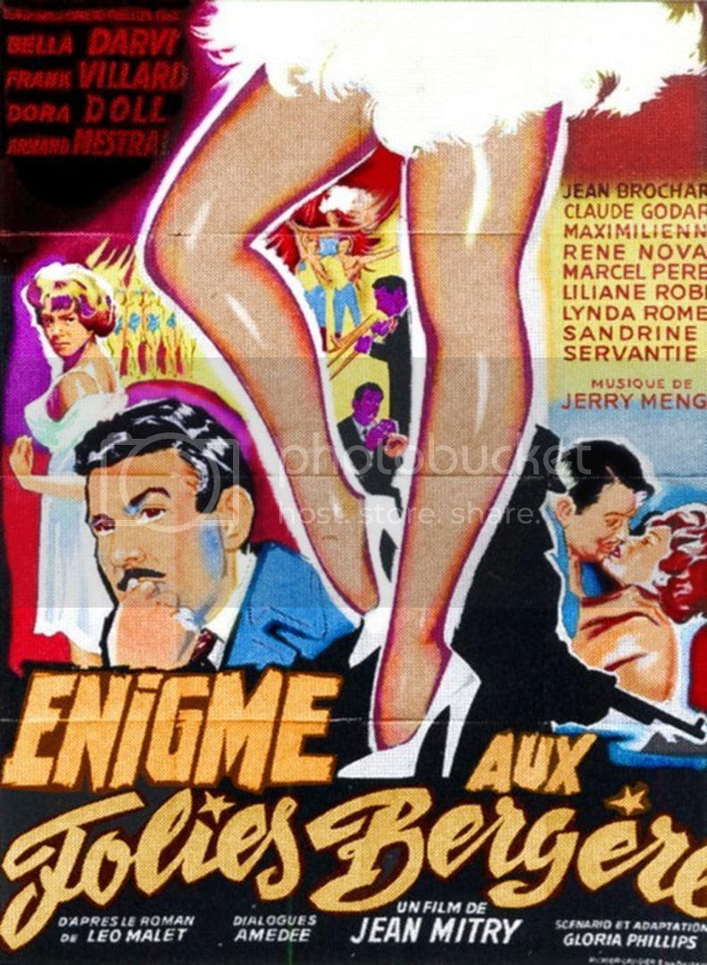 photo aff_enigme_folies_bergere-1.jpg