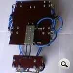 mekanik_robot
