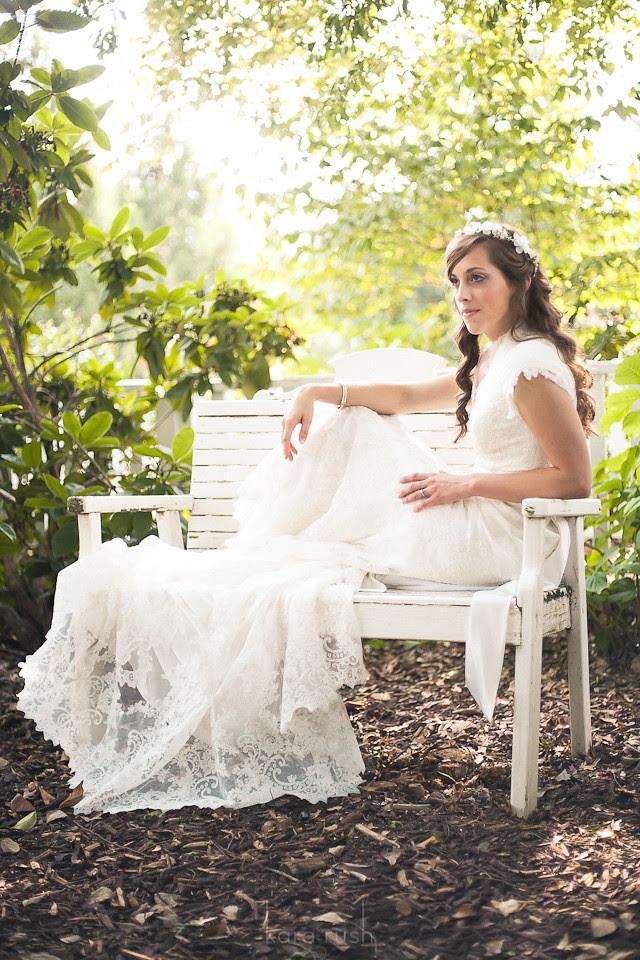 J+A Bridals-1-22