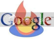 Google compra Feedburner