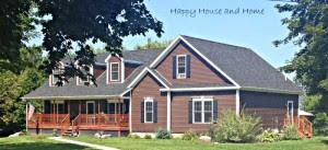 house 2014