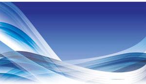 Download 200+ Wallpaper Biru Vektor HD Terbaik