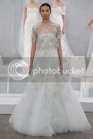 Monique Lhuillier Bridal Spring 2015 photo monique-lhuillier-bridal-2015-05_zps6f3a51ff.jpg