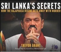 Sri Lanka's Secrets