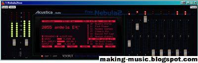 nebula2free