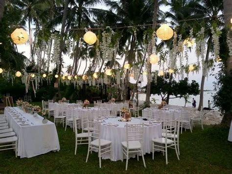 Dream Catchers Events Thailand destination wedding