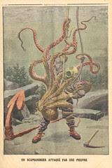ptitjournal 16 juin 1912 dos