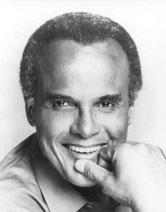 """The image """"http://www.nndb.com/people/074/000023005/harry-belafonte.jpg"""" cannot be displayed, because it contains errors."""