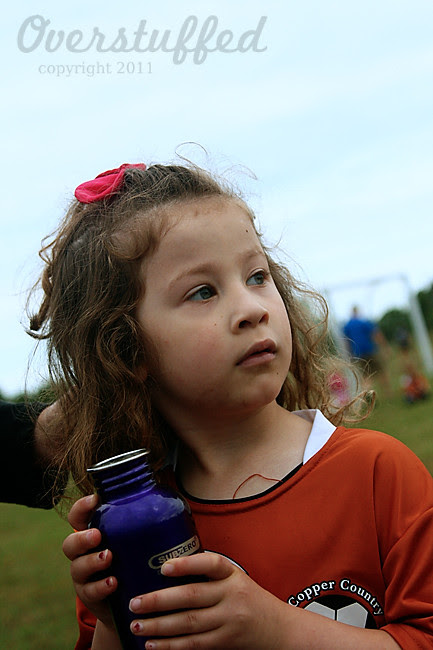 IMG_0882 Sophia soccer web