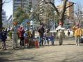 20080309-130閉会セレモニー