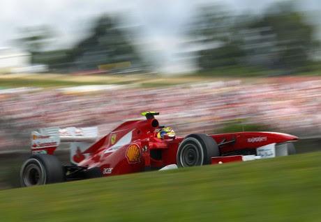 http://images.detik.com/content/2011/12/16/80/FerrariG.jpg