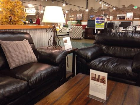 american furniture warehouse    reviews