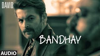 Bandhay Lyrics in Hindi by Modern Mafia - Next Music Lyrics