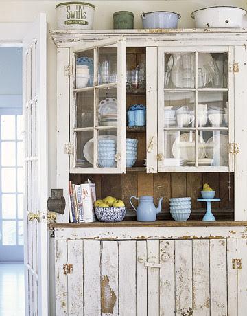 Barn-wood-kitchen-cabinet-HTOURS1005-de-22324043