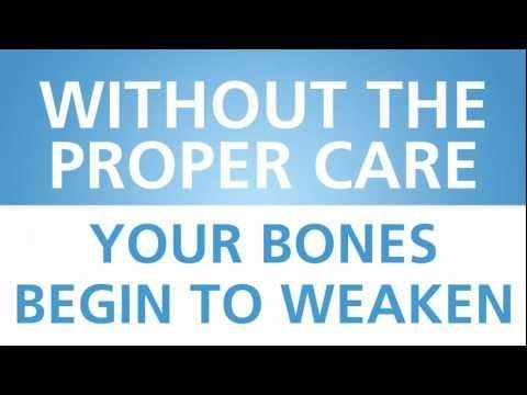 Fitness: Dubai Walk for Your Bones