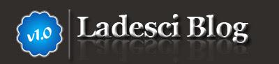 Ladesci Blog
