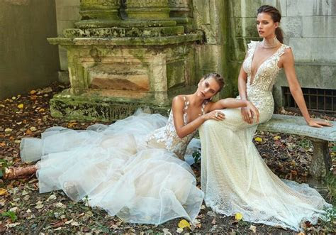 218 best Galia Lahav images on Pinterest   Wedding