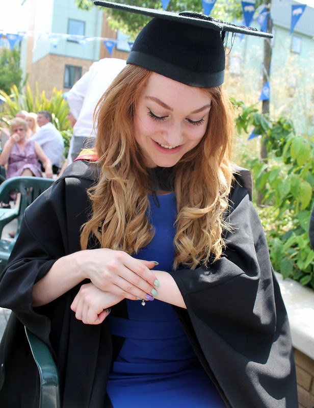 Graduation (12)