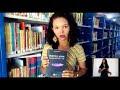 Vídeo com Interpretação em Libras