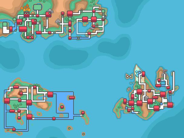5tkgxjqywpmskmrdniycrpuzzpebagqq6qeatlrn6wgxgzw8dfgccbbzecwte0oilvafo5lq5o bwrtizbbdhjd8sbdzlbdxsdqpn2txkavaf40vnpjx8nur1xojktld8gp4s0 d pin all pokemon regions world map on pinterest gumiabroncs Image collections