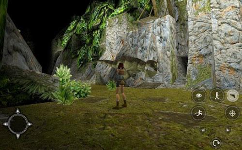 tomb-raider-i-screenshot