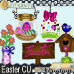 Easter CU