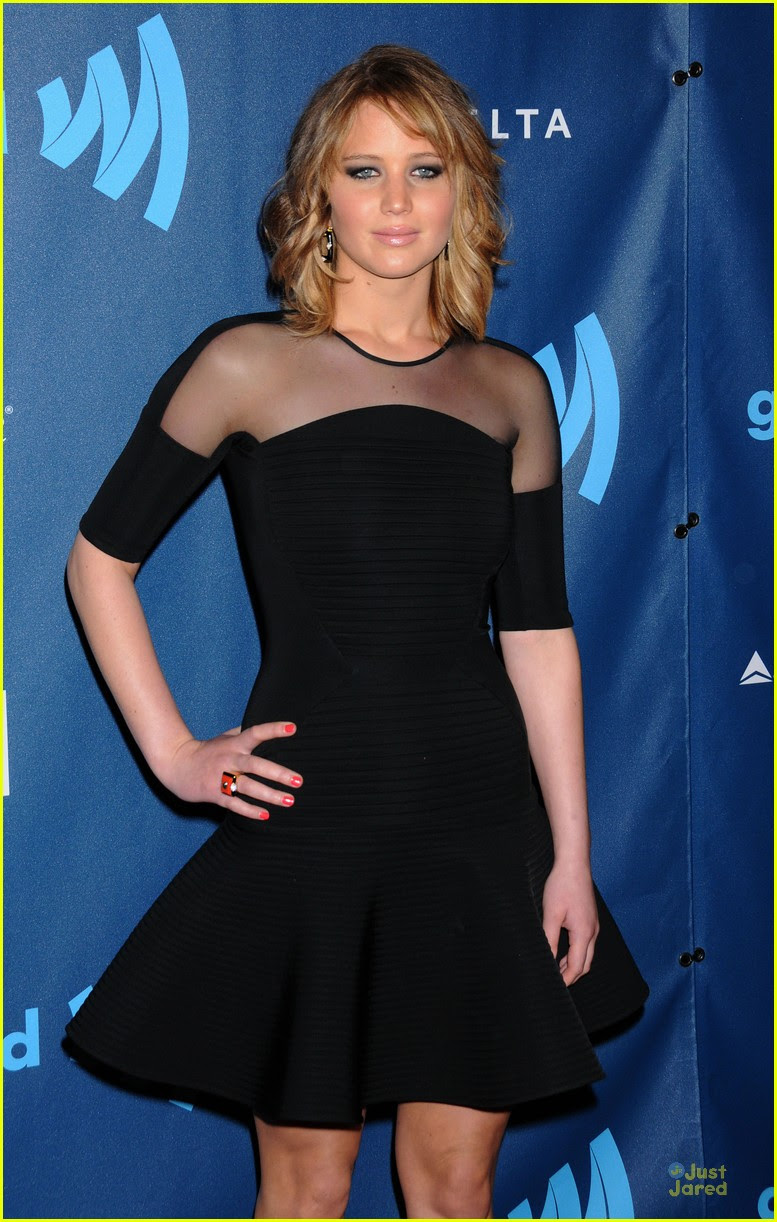 jennifer lawrence glaad media awards 03