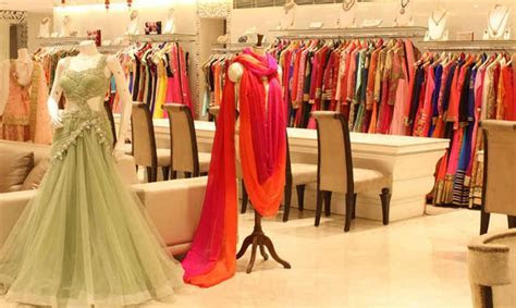 8 Best Places To Shop For Affordable Wedding Outfits In Delhi