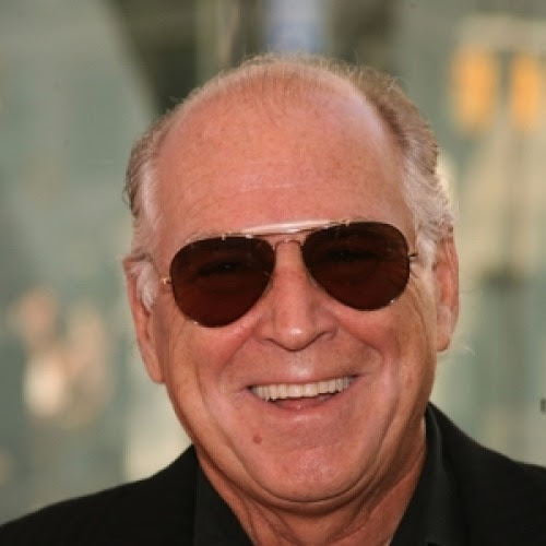 Jimmy Buffett Net Worth Biography Quotes Wiki Assets Cars Homes And More