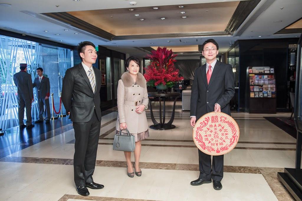 022台北亞都麗緻婚攝
