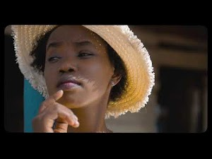 Download Video | Crish - Nikulipe Nini