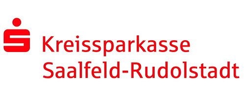 KSK SLF-RU