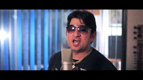 haryanvi songs chandigarh  dk youtube