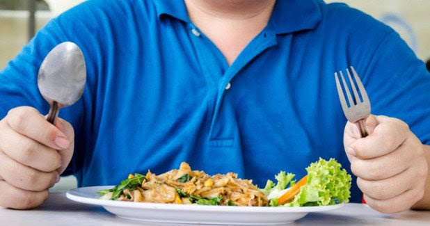 Dicas de Dieta