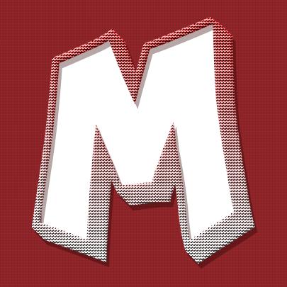 O Blog do Magrelo