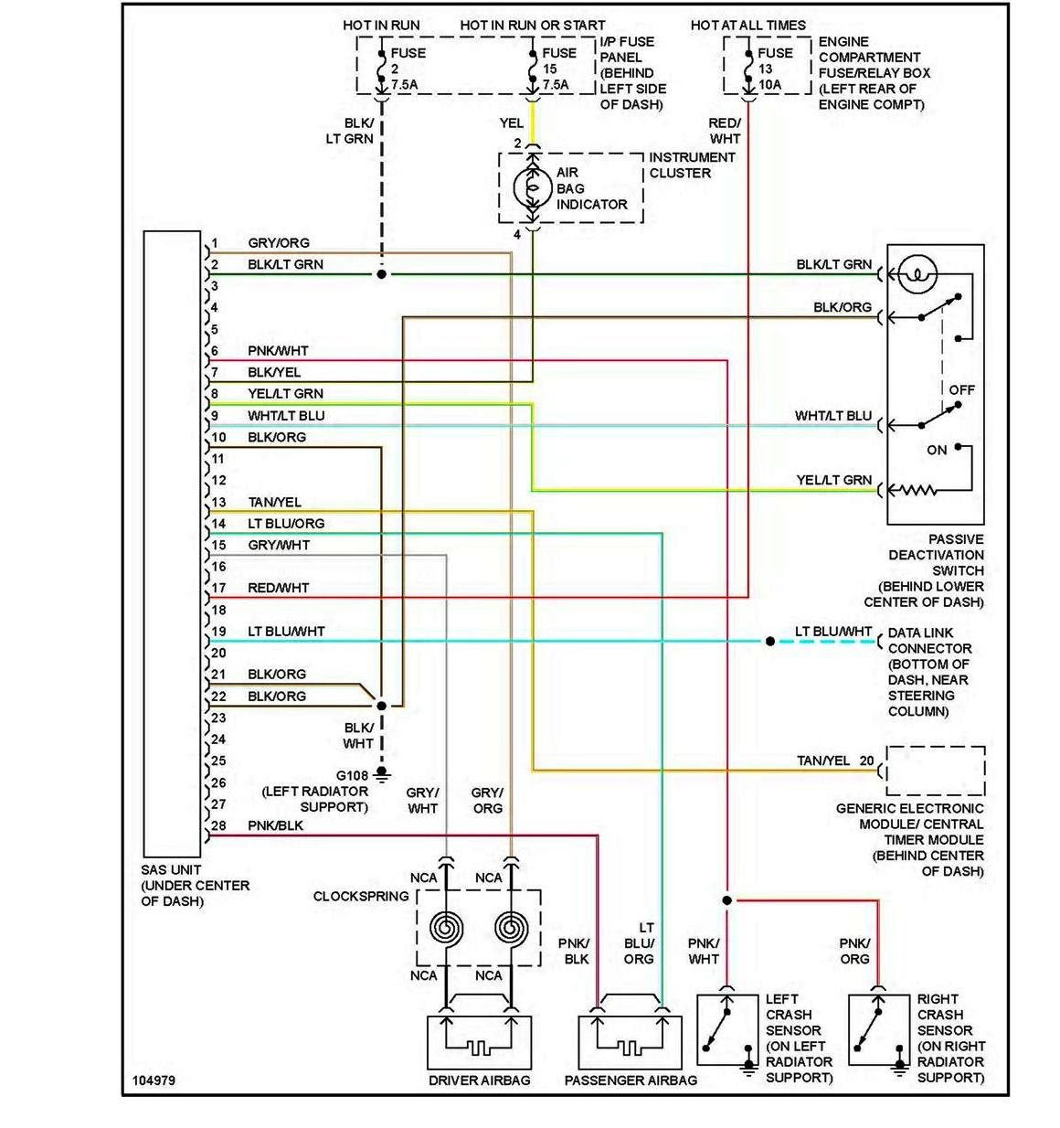 Wiring Diagram For 1998 Mazda Wiring Diagram Schematic Year Visit Year Visit Aliceviola It