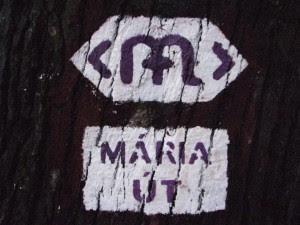 Afbeeldingsresultaat voor maria ut