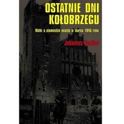 Repetytorium Niemiecki Chomikuj Od Dein Deutsch Dein Erfolgnowa