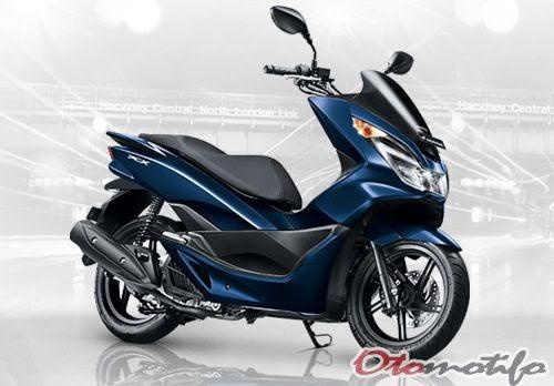 8 Harga Motor Matic Terbaru 2020 Dengan Harga Termurah oleh - modifmotorkawasaki.xyz