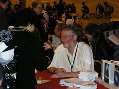 Iain M. Banks will not be at Worldcon