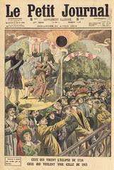 ptitjournal 21 avril 1912