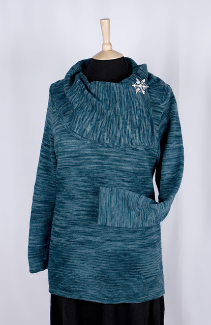 väiski sweater 2