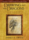 Drawing Out the Dragons: A Meditation on Art, Destiny, and the Power of Choice
